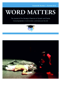 word-matters-2016