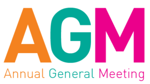 Image result for 2018 AGM