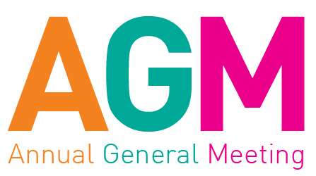 AGM – 2018